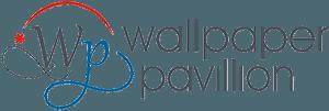 Wallpaper Pavillion Logo